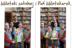 dzien-bibliotekarza-3