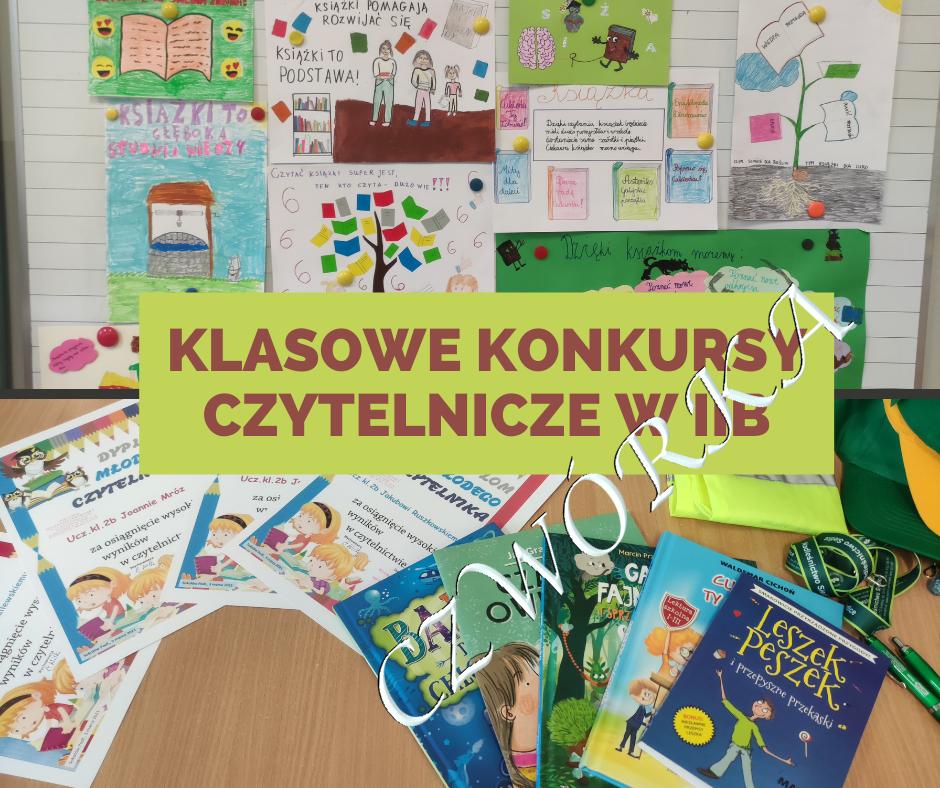 Klasowe_konkursy_czytelnicze_3