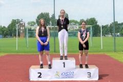 Mistrzostwa-regionu-w-lekkoatletyce-8