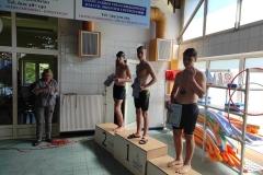 Powiatowe-mistrzostwa-w-plywaniu-5