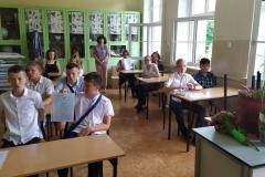 zakonczenie-roku-szkolnego-2020-2021-14
