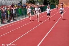 zawody-lekkoatletyczne-w-ramach-Sokolowskiej-Olimpiady-Dzieci-6