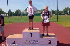 zawody-lekkoatletyczne-w-ramach-Sokolowskiej-Olimpiady-Dzieci-7