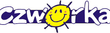 Logo szkoły