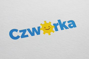 Nowe logo