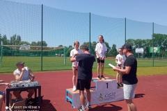 zawody-lekkoatletyczne-w-ramach-Sokolowskiej-Olimpiady-Dzieci-1