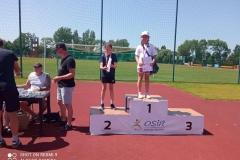 zawody-lekkoatletyczne-w-ramach-Sokolowskiej-Olimpiady-Dzieci-2