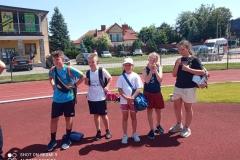 zawody-lekkoatletyczne-w-ramach-Sokolowskiej-Olimpiady-Dzieci-3