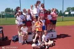 zawody-lekkoatletyczne-w-ramach-Sokolowskiej-Olimpiady-Dzieci-4