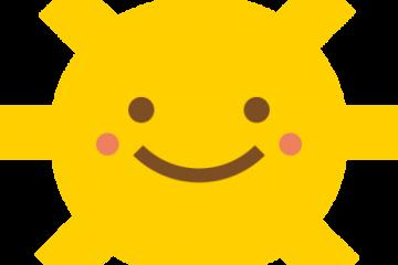 logo szkoły-słoneczko